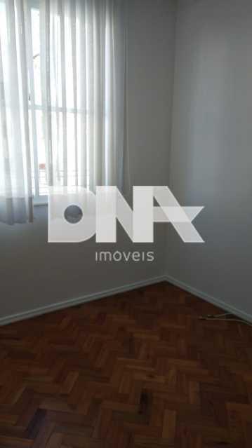 WhatsApp Image 2021-08-02 at 1 - Apartamento 1 quarto à venda Leme, Rio de Janeiro - R$ 670.000 - NBAP11297 - 8