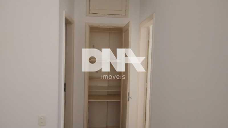 WhatsApp Image 2021-08-02 at 1 - Apartamento 1 quarto à venda Leme, Rio de Janeiro - R$ 670.000 - NBAP11297 - 9