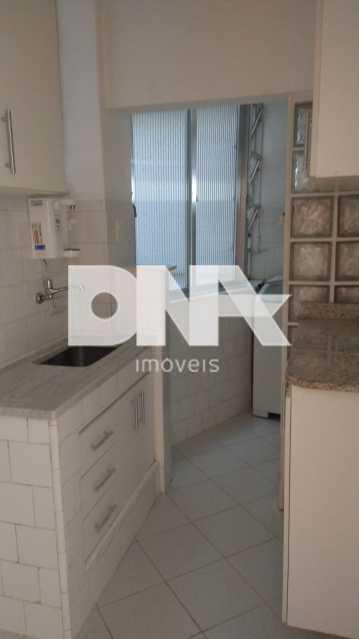WhatsApp Image 2021-08-02 at 1 - Apartamento 1 quarto à venda Leme, Rio de Janeiro - R$ 670.000 - NBAP11297 - 12