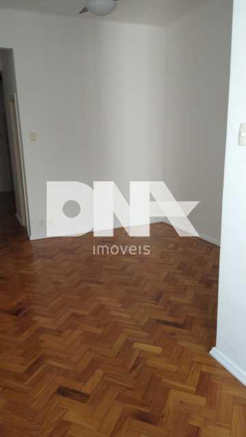 WhatsApp Image 2021-08-02 at 1 - Apartamento 1 quarto à venda Leme, Rio de Janeiro - R$ 670.000 - NBAP11297 - 15