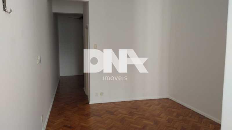 WhatsApp Image 2021-08-02 at 1 - Apartamento 1 quarto à venda Leme, Rio de Janeiro - R$ 670.000 - NBAP11297 - 17