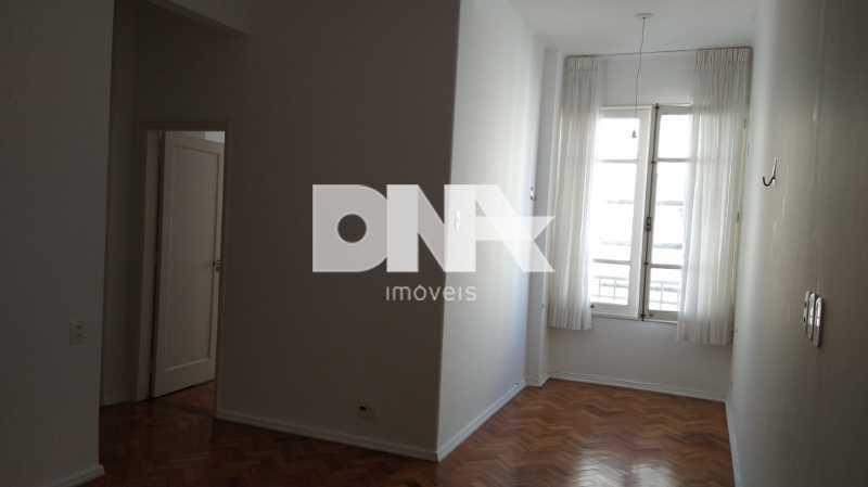 WhatsApp Image 2021-08-02 at 1 - Apartamento 1 quarto à venda Leme, Rio de Janeiro - R$ 670.000 - NBAP11297 - 19