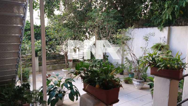 WhatsApp Image 2021-08-02 at 1 - Apartamento 1 quarto à venda Leme, Rio de Janeiro - R$ 670.000 - NBAP11297 - 21