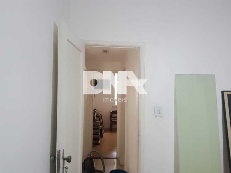kelly8 - Apartamento 3 quartos à venda Tijuca, Rio de Janeiro - R$ 430.000 - NTAP31924 - 7