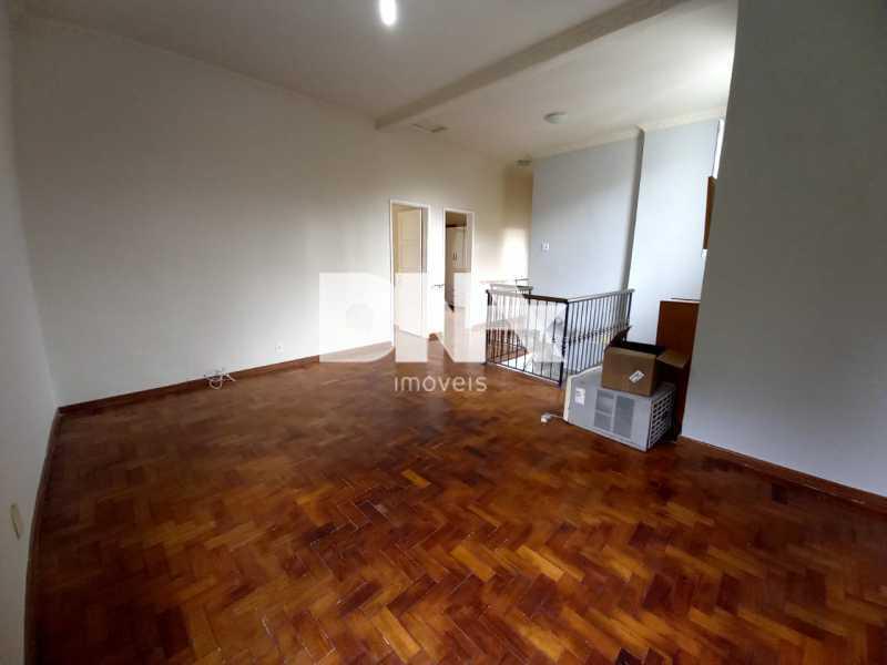 WhatsApp Image 2021-08-04 at 1 - Apartamento com Área Privativa à venda Rua Campinas,Grajaú, Rio de Janeiro - R$ 525.000 - NTAA30001 - 14