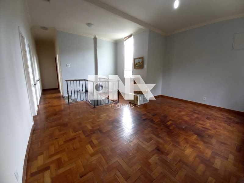 WhatsApp Image 2021-08-04 at 1 - Apartamento com Área Privativa à venda Rua Campinas,Grajaú, Rio de Janeiro - R$ 525.000 - NTAA30001 - 15