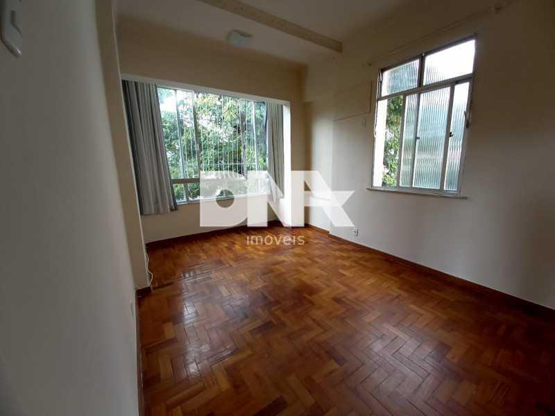 WhatsApp Image 2021-08-04 at 1 - Apartamento com Área Privativa à venda Rua Campinas,Grajaú, Rio de Janeiro - R$ 525.000 - NTAA30001 - 16
