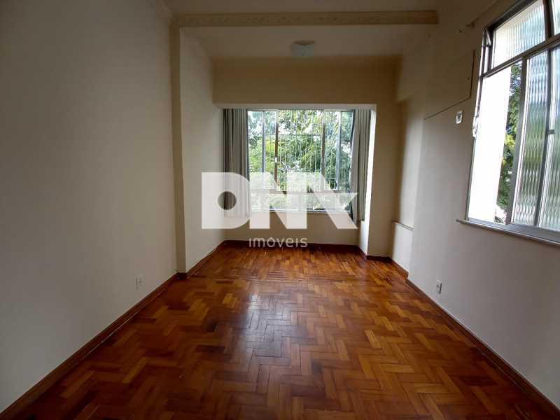 WhatsApp Image 2021-08-04 at 1 - Apartamento com Área Privativa à venda Rua Campinas,Grajaú, Rio de Janeiro - R$ 525.000 - NTAA30001 - 17