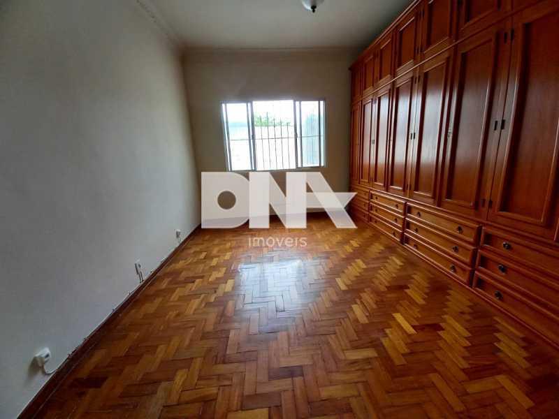 WhatsApp Image 2021-08-04 at 1 - Apartamento com Área Privativa à venda Rua Campinas,Grajaú, Rio de Janeiro - R$ 525.000 - NTAA30001 - 19