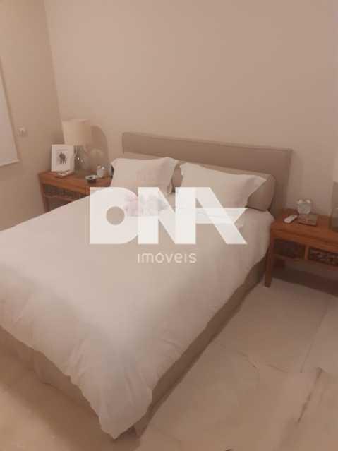 12 - Cobertura 2 quartos à venda Urca, Rio de Janeiro - R$ 5.300.000 - NBCO20103 - 21