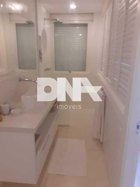 20 - Cobertura 2 quartos à venda Urca, Rio de Janeiro - R$ 5.300.000 - NBCO20103 - 26