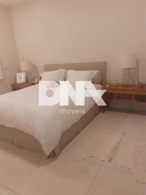 27 - Cobertura 2 quartos à venda Urca, Rio de Janeiro - R$ 5.300.000 - NBCO20103 - 29