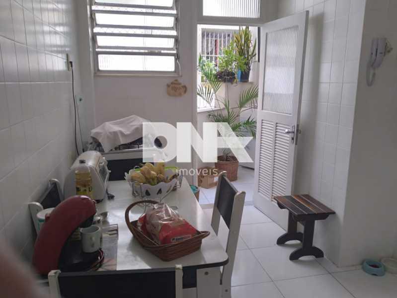10. - Apartamento 3 quartos à venda Leme, Rio de Janeiro - R$ 1.399.000 - NBAP32697 - 15