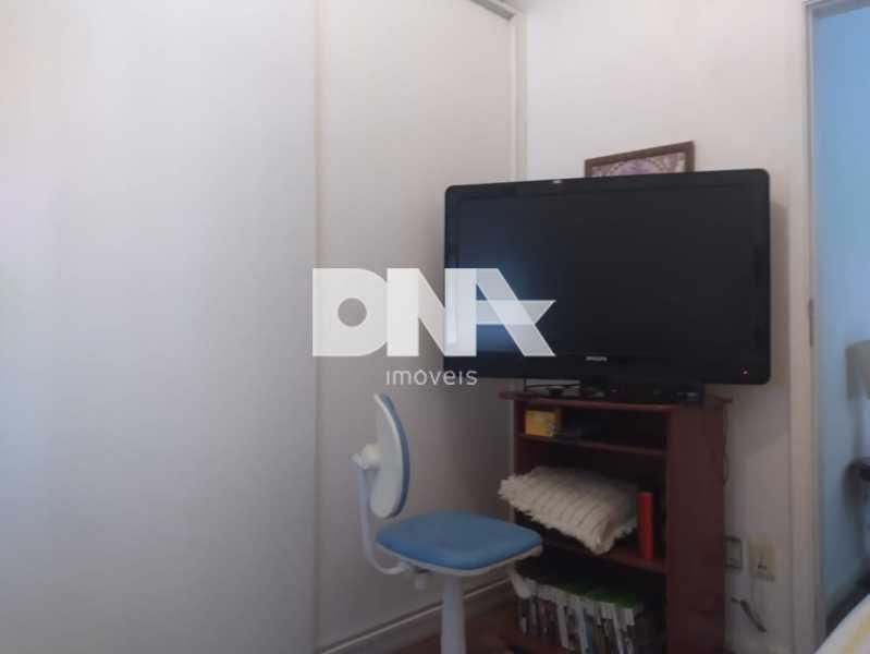 14. - Apartamento 3 quartos à venda Leme, Rio de Janeiro - R$ 1.399.000 - NBAP32697 - 19