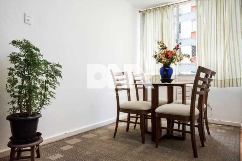 20. - Apartamento 3 quartos à venda Leme, Rio de Janeiro - R$ 1.399.000 - NBAP32697 - 22
