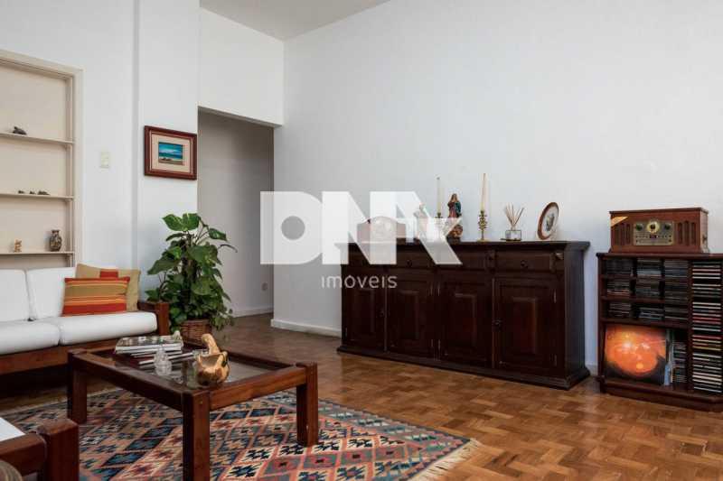22. - Apartamento 3 quartos à venda Leme, Rio de Janeiro - R$ 1.399.000 - NBAP32697 - 4