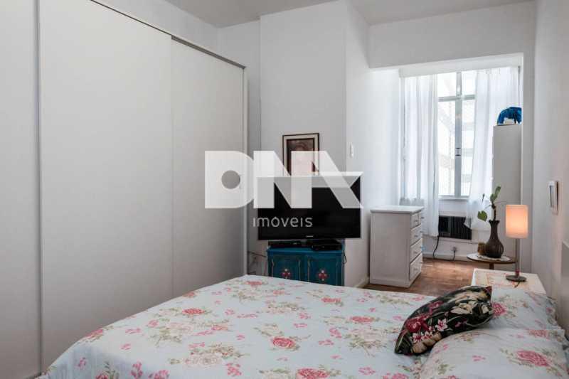 26. - Apartamento 3 quartos à venda Leme, Rio de Janeiro - R$ 1.399.000 - NBAP32697 - 25