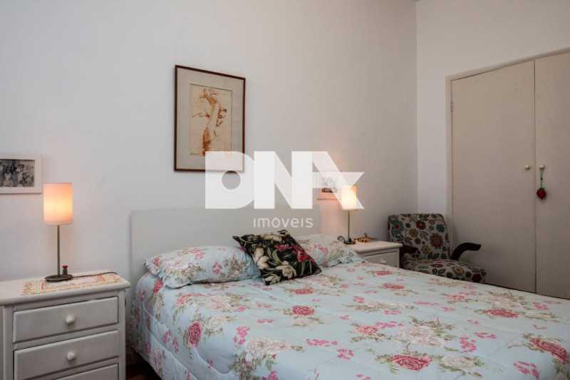 27. - Apartamento 3 quartos à venda Leme, Rio de Janeiro - R$ 1.399.000 - NBAP32697 - 26