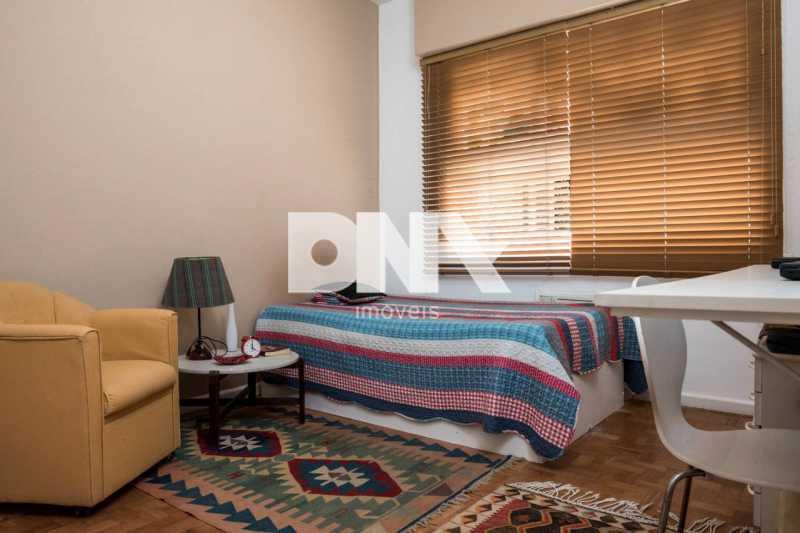 29. - Apartamento 3 quartos à venda Leme, Rio de Janeiro - R$ 1.399.000 - NBAP32697 - 28