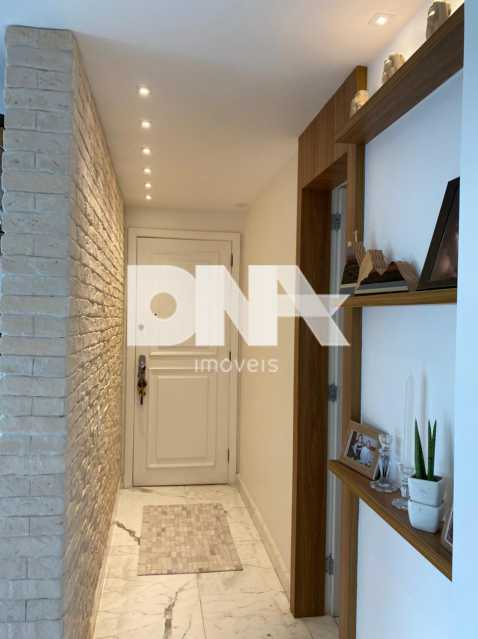 7bee69e8-7118-453f-bd1e-c2e1f5 - Cobertura 4 quartos à venda Lagoa, Rio de Janeiro - R$ 5.300.000 - NBCO40118 - 10