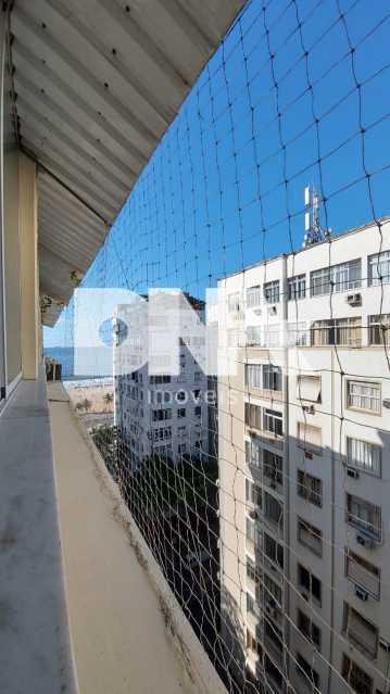 WhatsApp Image 2021-08-09 at 2 - Cobertura 2 quartos à venda Leme, Rio de Janeiro - R$ 1.750.000 - NCCO20050 - 4