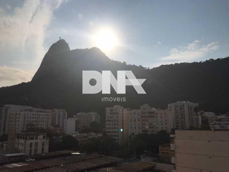 5a9f65c5-3c54-4680-81e3-832aac - Cobertura 1 quarto à venda Botafogo, Rio de Janeiro - R$ 500.000 - NBCO10021 - 1