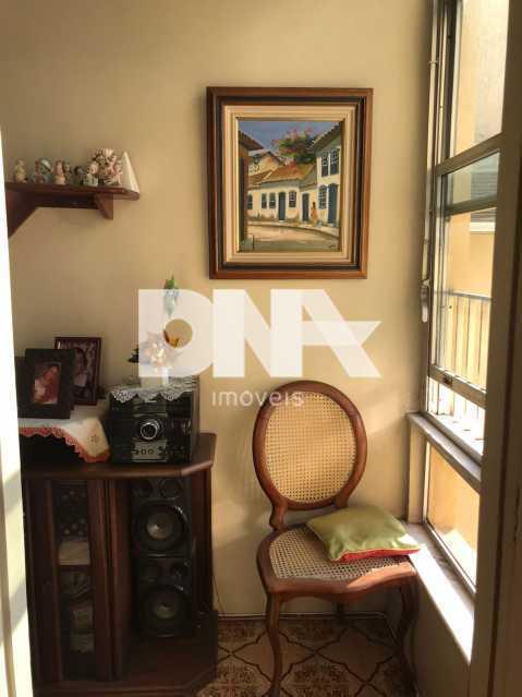 60139ba1-6a54-4d82-9900-977ca7 - Cobertura 1 quarto à venda Botafogo, Rio de Janeiro - R$ 500.000 - NBCO10021 - 7