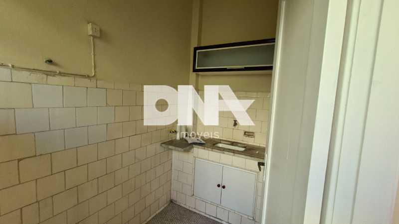 65aa2942-1c92-4a5c-a641-76b24a - Apartamento 1 quarto à venda Praça da Bandeira, Rio de Janeiro - R$ 220.000 - NBAP11336 - 10