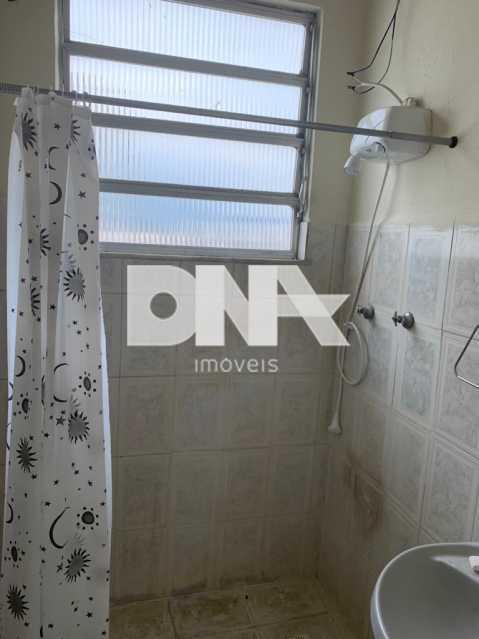 cf94c25f-a15c-419b-90d2-f43d52 - Apartamento 1 quarto à venda Praça da Bandeira, Rio de Janeiro - R$ 220.000 - NBAP11336 - 17