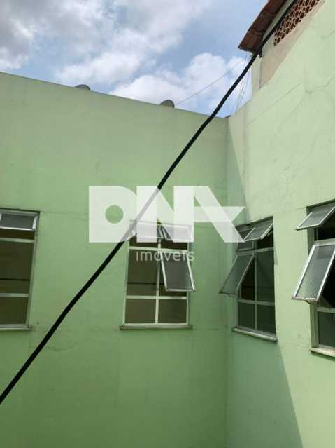 d95c343f-87a7-47f5-b805-3622ad - Apartamento 1 quarto à venda Praça da Bandeira, Rio de Janeiro - R$ 220.000 - NBAP11336 - 18
