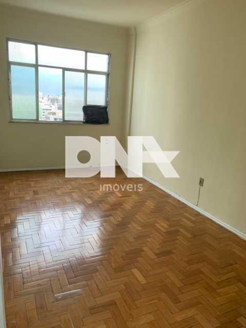 e2fceb74-5bec-461c-b581-65ba36 - Apartamento 1 quarto à venda Praça da Bandeira, Rio de Janeiro - R$ 220.000 - NBAP11336 - 19
