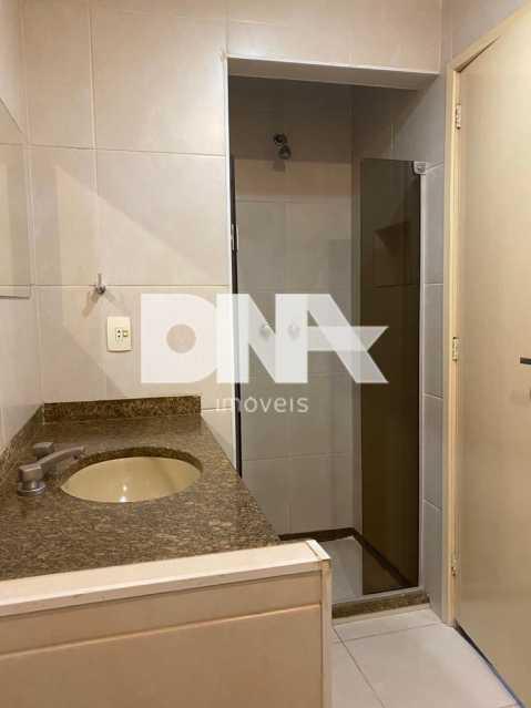 1b4e3a16-0b08-4a42-b99c-6660aa - Apartamento com Área Privativa 3 quartos à venda Laranjeiras, Rio de Janeiro - R$ 850.000 - NBAA30001 - 8