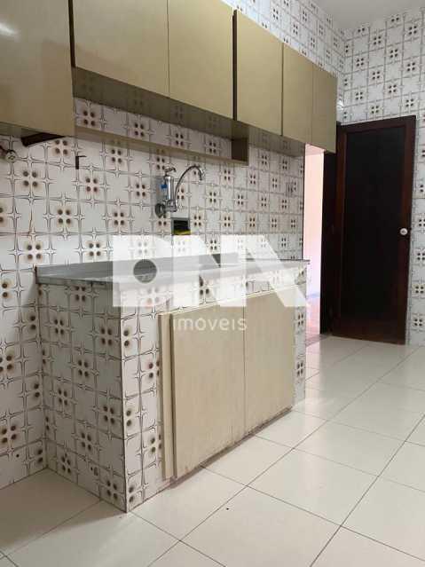 4caa7382-87c4-4f43-b8bc-fba2ef - Apartamento com Área Privativa 3 quartos à venda Laranjeiras, Rio de Janeiro - R$ 850.000 - NBAA30001 - 10