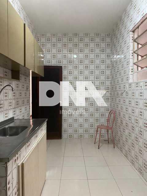 5e3b52a6-65eb-4460-8b43-b53a3f - Apartamento com Área Privativa 3 quartos à venda Laranjeiras, Rio de Janeiro - R$ 850.000 - NBAA30001 - 12