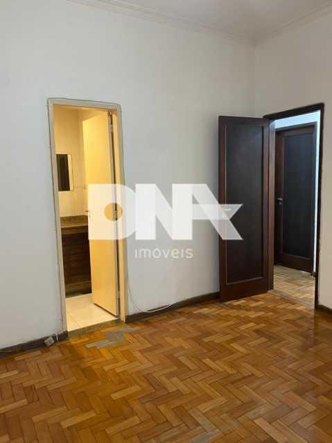 9b1290ff-f4d7-4bca-81a9-872710 - Apartamento com Área Privativa 3 quartos à venda Laranjeiras, Rio de Janeiro - R$ 850.000 - NBAA30001 - 13