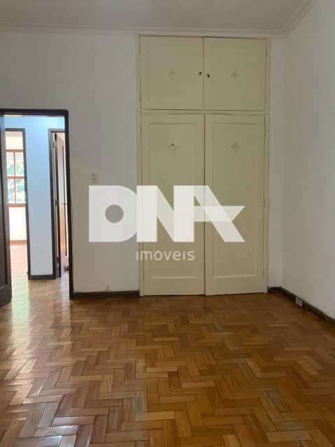 3508f981-38f8-4777-ad19-a01819 - Apartamento com Área Privativa 3 quartos à venda Laranjeiras, Rio de Janeiro - R$ 850.000 - NBAA30001 - 16