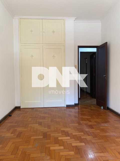 8733f5ea-294e-42ce-8926-cbefc1 - Apartamento com Área Privativa 3 quartos à venda Laranjeiras, Rio de Janeiro - R$ 850.000 - NBAA30001 - 19