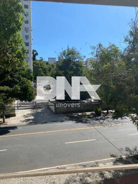 8989379c-281c-450d-bce5-845dbb - Apartamento com Área Privativa 3 quartos à venda Laranjeiras, Rio de Janeiro - R$ 850.000 - NBAA30001 - 3