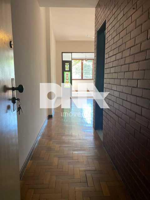 d017bbf4-2664-4adb-8950-a7b64e - Apartamento com Área Privativa 3 quartos à venda Laranjeiras, Rio de Janeiro - R$ 850.000 - NBAA30001 - 4