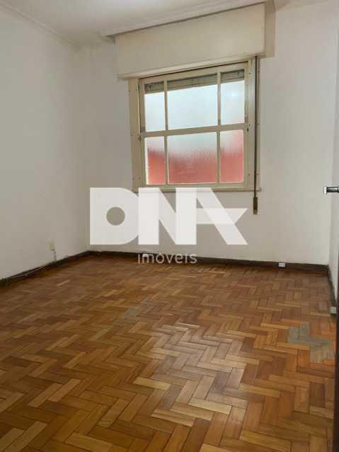 d5926567-74be-4a39-aa70-f270ff - Apartamento com Área Privativa 3 quartos à venda Laranjeiras, Rio de Janeiro - R$ 850.000 - NBAA30001 - 24