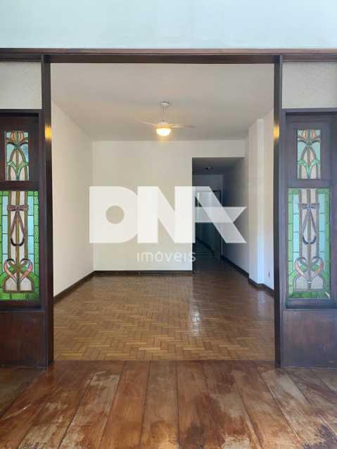 dd413326-5c3b-4329-a837-01604d - Apartamento com Área Privativa 3 quartos à venda Laranjeiras, Rio de Janeiro - R$ 850.000 - NBAA30001 - 5