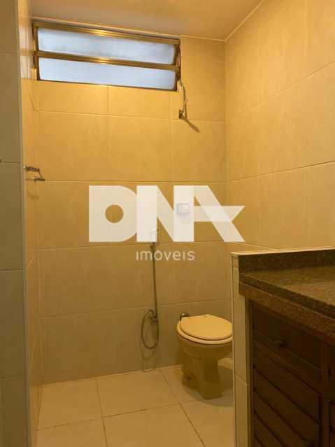 f8ba1d52-7177-4507-925e-9f6ae3 - Apartamento com Área Privativa 3 quartos à venda Laranjeiras, Rio de Janeiro - R$ 850.000 - NBAA30001 - 27