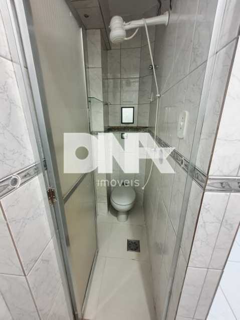 WhatsApp Image 2021-08-20 at 1 - Apartamento 2 quartos à venda Catete, Rio de Janeiro - R$ 583.000 - NBAP22925 - 13