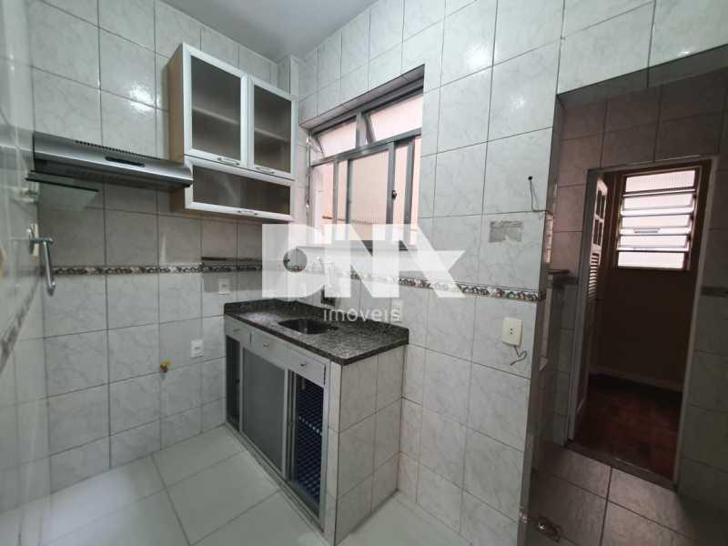 WhatsApp Image 2021-08-20 at 1 - Apartamento 2 quartos à venda Catete, Rio de Janeiro - R$ 583.000 - NBAP22925 - 10
