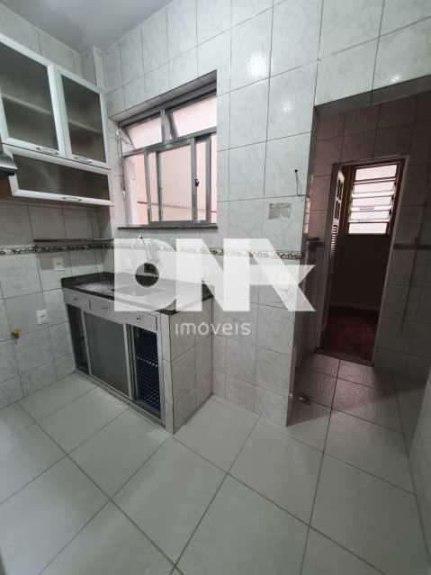 WhatsApp Image 2021-08-20 at 1 - Apartamento 2 quartos à venda Catete, Rio de Janeiro - R$ 583.000 - NBAP22925 - 9