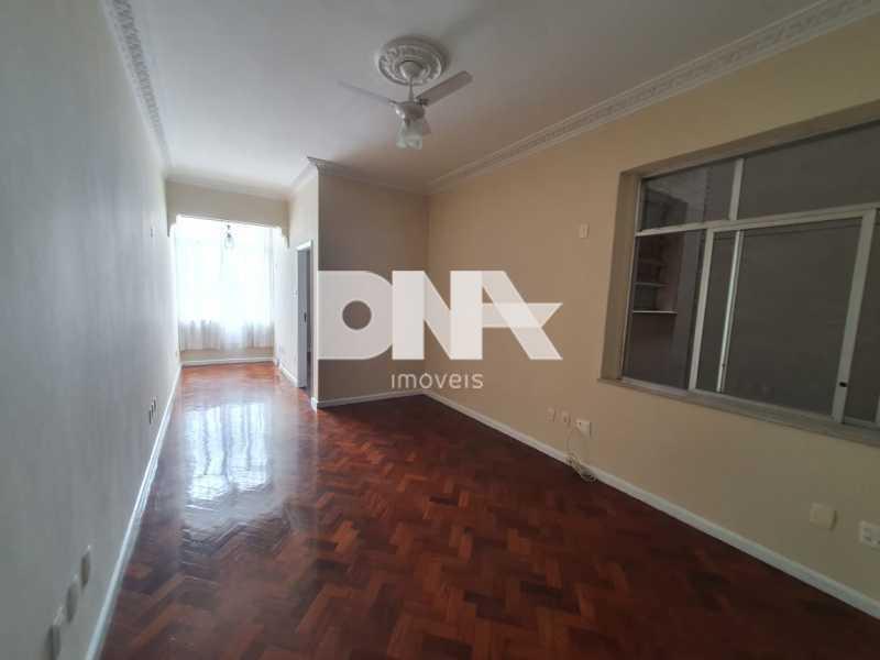 WhatsApp Image 2021-08-20 at 1 - Apartamento 2 quartos à venda Catete, Rio de Janeiro - R$ 583.000 - NBAP22925 - 1