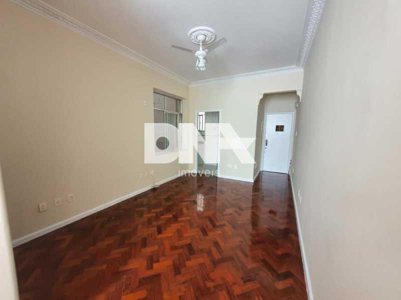 WhatsApp Image 2021-08-20 at 1 - Apartamento 2 quartos à venda Catete, Rio de Janeiro - R$ 583.000 - NBAP22925 - 3