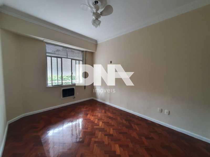 WhatsApp Image 2021-08-20 at 1 - Apartamento 2 quartos à venda Catete, Rio de Janeiro - R$ 583.000 - NBAP22925 - 6