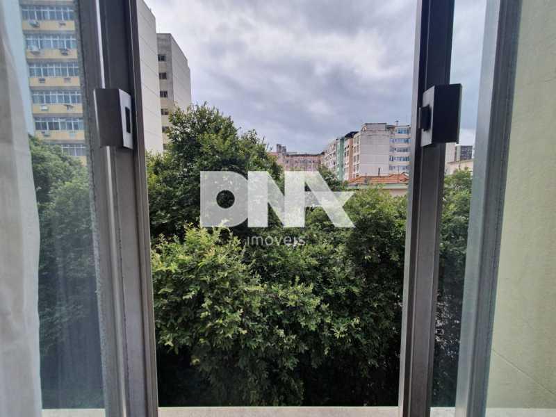 WhatsApp Image 2021-08-20 at 1 - Apartamento 2 quartos à venda Catete, Rio de Janeiro - R$ 583.000 - NBAP22925 - 4