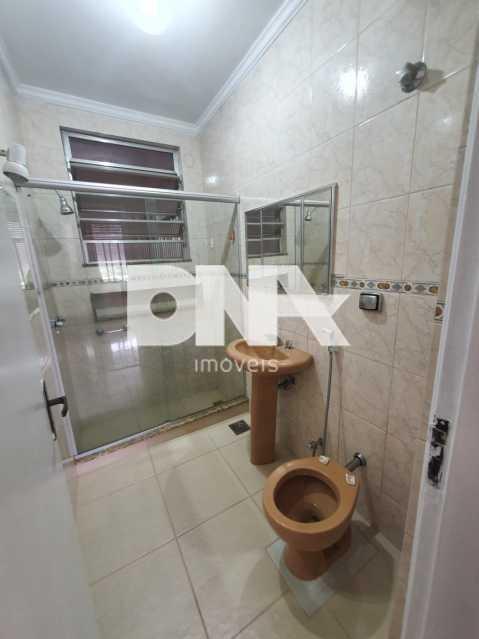 WhatsApp Image 2021-08-20 at 1 - Apartamento 2 quartos à venda Catete, Rio de Janeiro - R$ 583.000 - NBAP22925 - 8